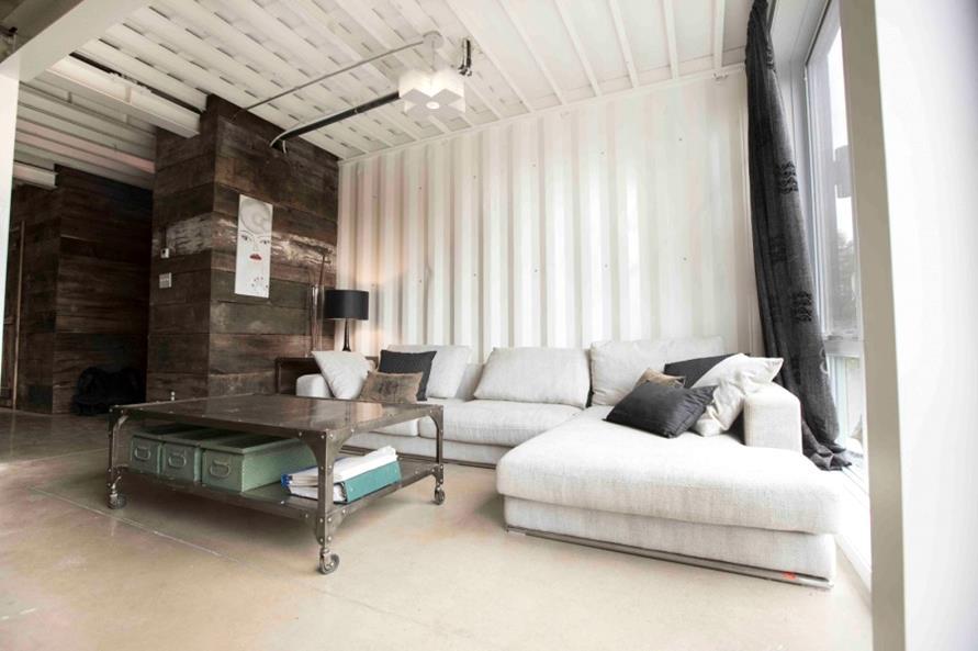 1collectiondubreuilconteneur-1-copie-design-container-architecture-loft-amazing