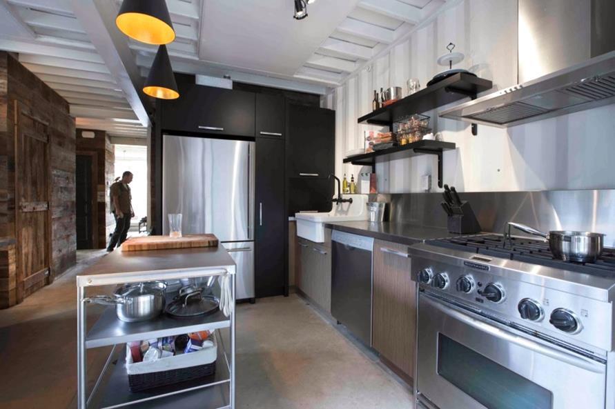 7cuisine-design-container-architecture-loft-amazing