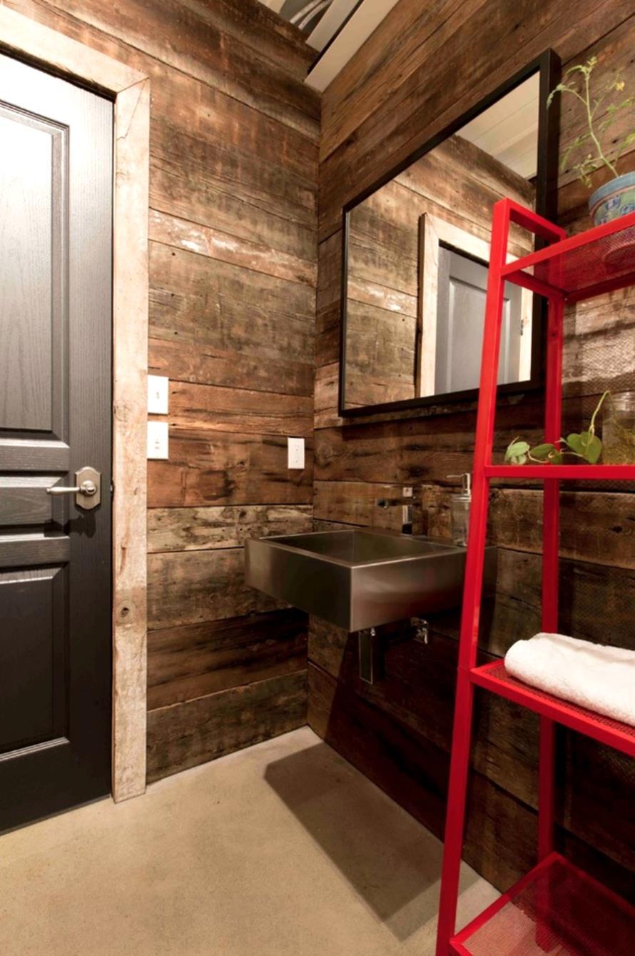 5-design-container-architecture-loft-amazing