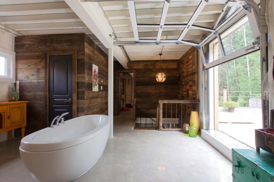 68Baindoucheextrieur-design-container-architecture-loft-amazing