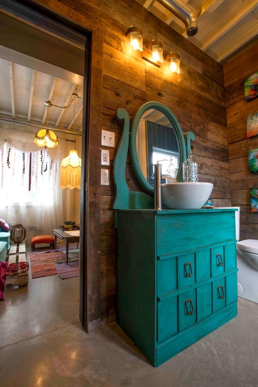 77default-design-container-architecture-loft-amazing