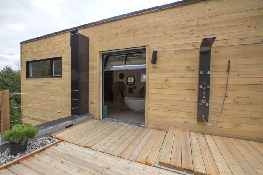 02af2ca411b41f522aea0c22b-design-container-architecture-loft-amazing