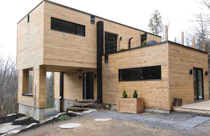 00018-design-container-architecture-loft-amazing