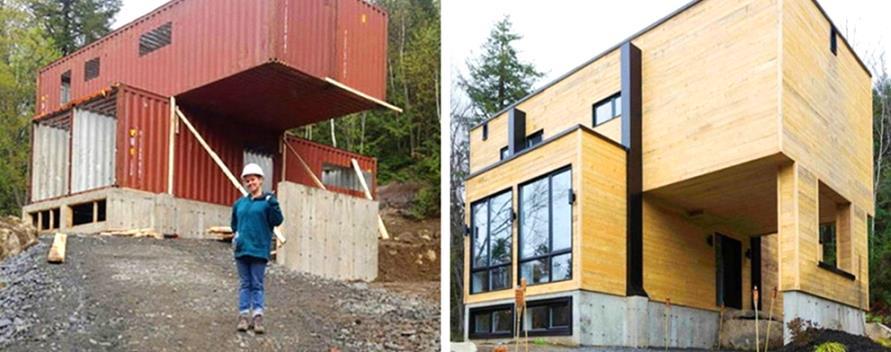 32-design-container-architecture-loft-amazing