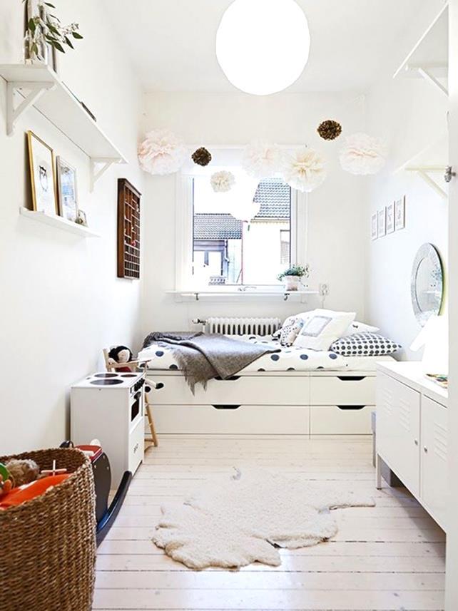 -8-design-architecture-loft-amazing-small-room