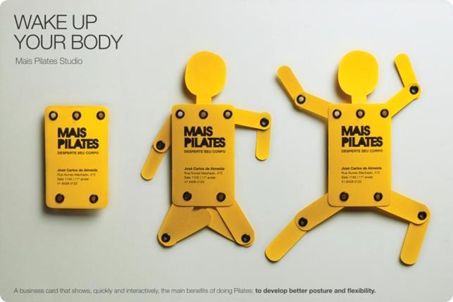 288-mais-pilates_wake-up-your-body-design-bussines-card-cards-grafic-design