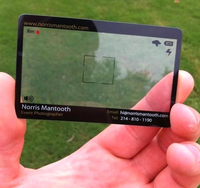 8-4-design-bussines-card-cards-grafic-design