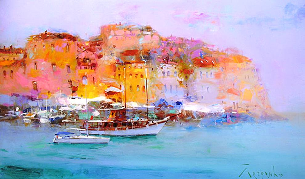 o3-famous artist-watercolor artists-new artists-painting artists-art painting-painter artist