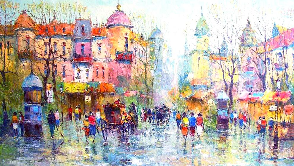 orvik3-famous artist-watercolor artists-new artists-painting artists-art painting-painter artist