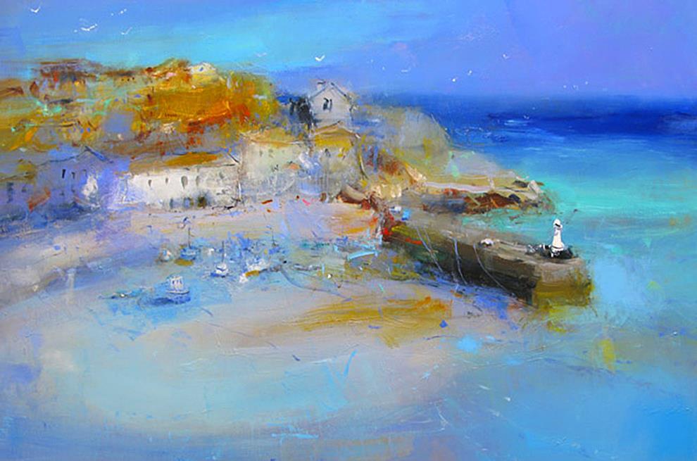 petrenko4-famous artist-watercolor artists-new artists-painting artists-art painting-painter artist