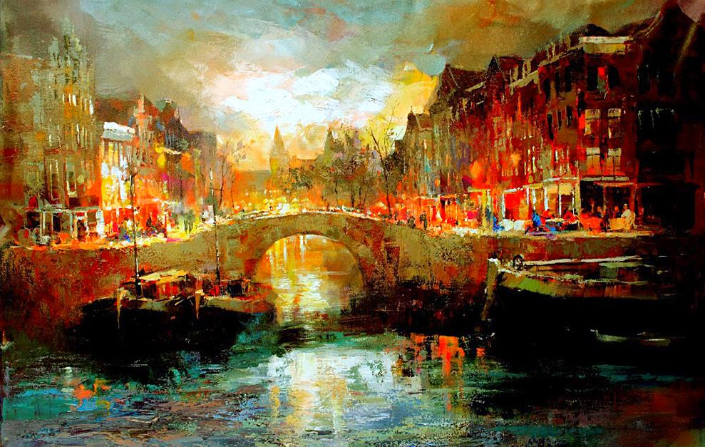 s2-famous artist-watercolor artists-new artists-painting artists-art painting-painter artist