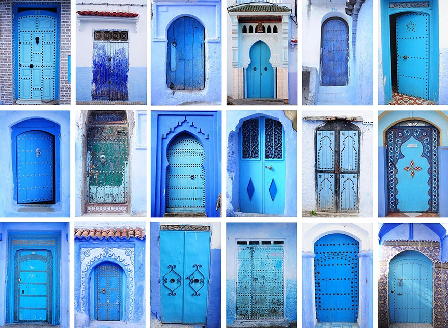 421605-880-1457695400-blue-streets-of-chefchaouen-morocco-16