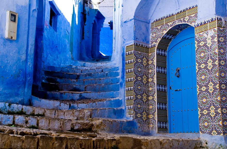421855-880-1457695400-blue-streets-of-chefchaouen-morocco-11
