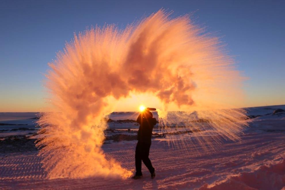 antarctic-stock-mages-creative-photos-stock-pgotos-online-photo-purchase