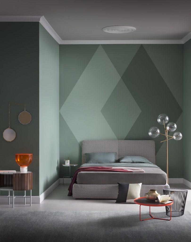 beppe-brancato-interior-photography-6
