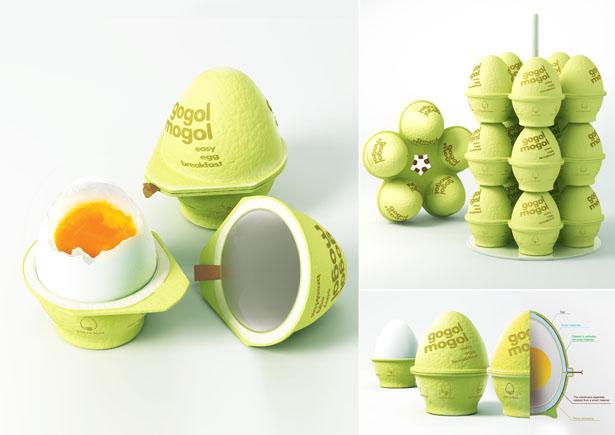gogol-mogol-eggs-packaging-by-kian6