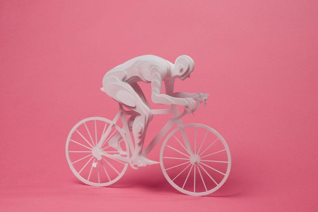paper-olympics-4