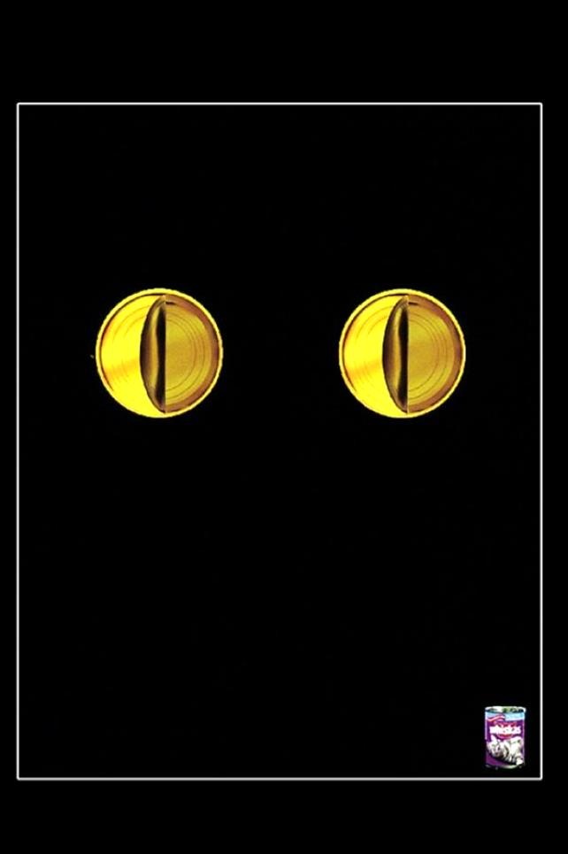 -whiskas-cat-food-cat-eyes-small-15421-brilliant-ads-creative