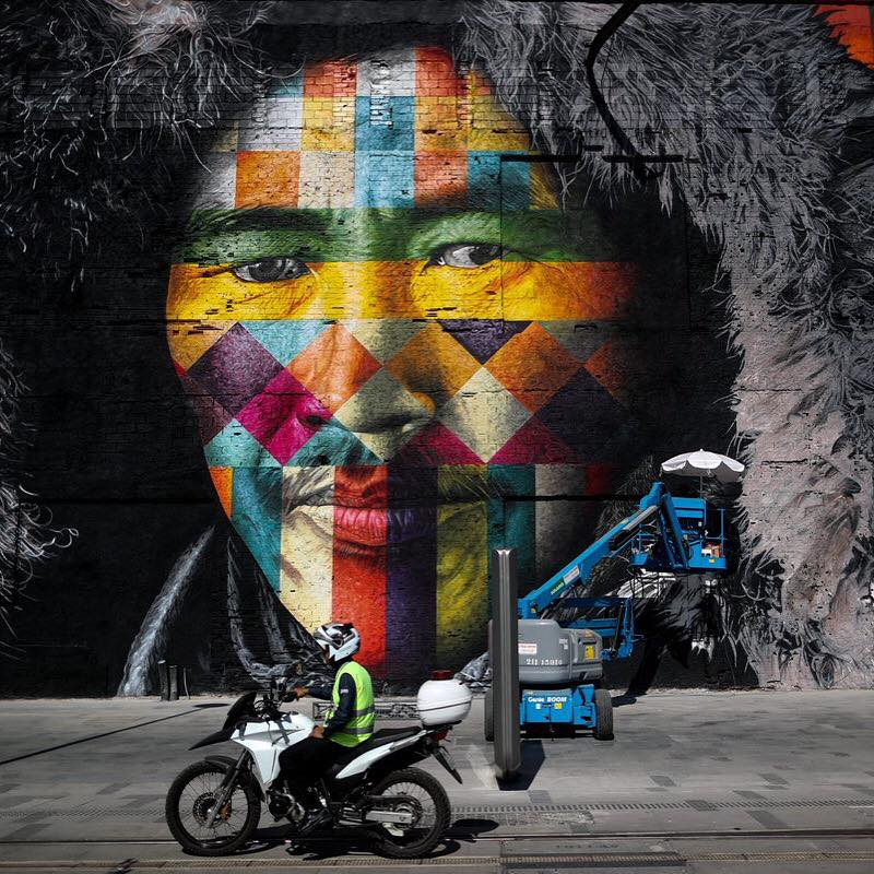 3,000 square meter mural rio olympics