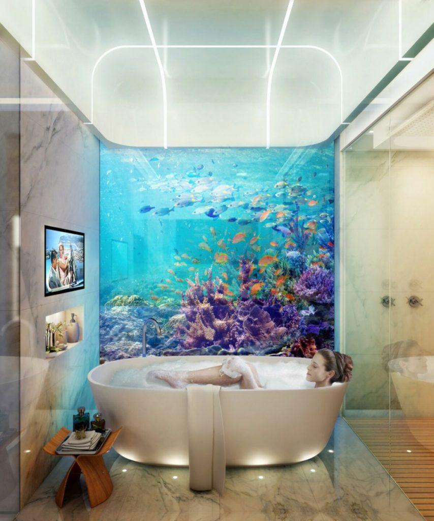275805-1000-1457091320-floating-seahorse-yacht-dubai-designboom07