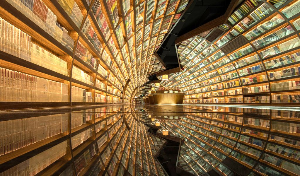 the-book-tunnel-by-xl-muse-2
