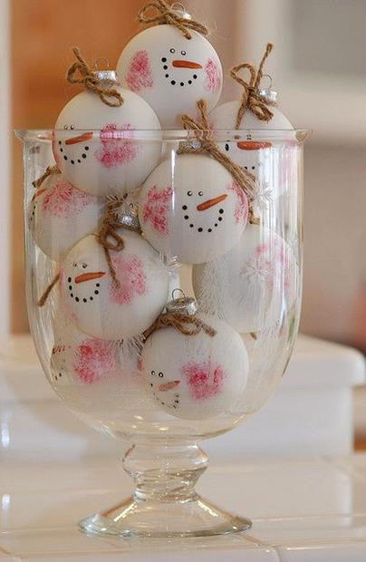 3-easy-and-creative-hand-made-christmas-decorations