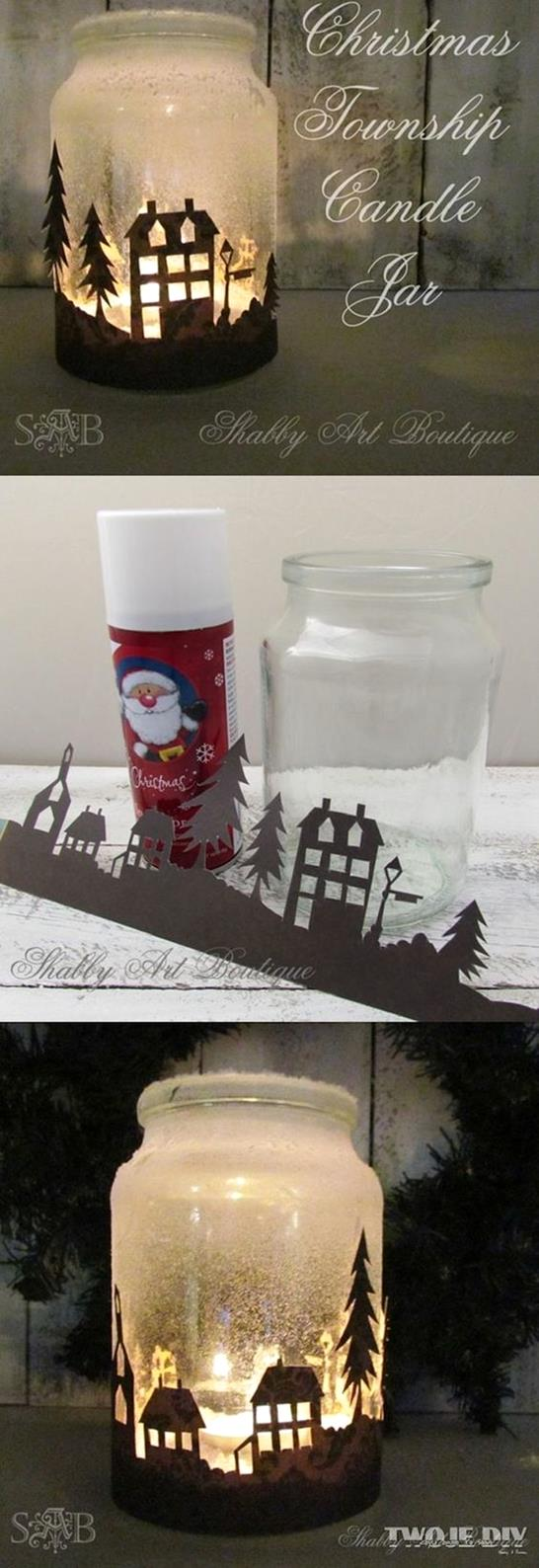8-easy-and-creative-hand-made-christmas-decorations