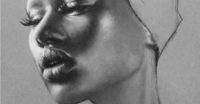 20+ drawings and cool art – kate zambrano