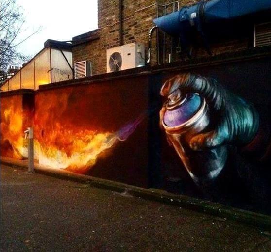 1-design-streetart-street-art-illusions-funny-street-art-mural