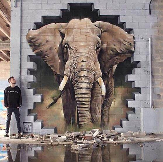 10-design-streetart-street-art-illusions-funny-street-art-mural