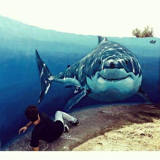 11-design-streetart-street-art-illusions-funny-street-art-mural