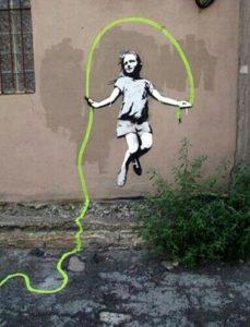 12-design-streetart-street-art-illusions-funny-street-art-mural
