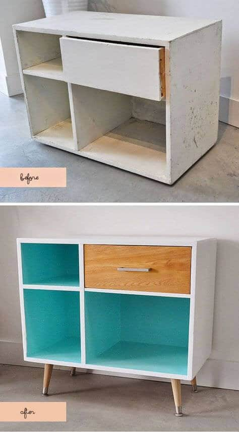 13 Cheap Ideas Diy Budget Decor Projects Ikea