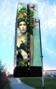 13-design-streetart-street-art-illusions-funny-street-art-mural