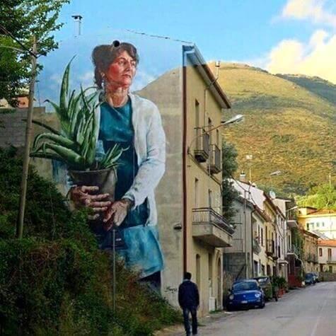 14-design-streetart-street-art-illusions-funny-street-art-mural