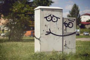 15-design-streetart-street-art-illusions-funny-street-art-mural