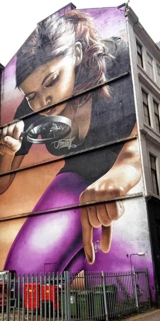 16-design-streetart-street-art-illusions-funny-street-art-mural