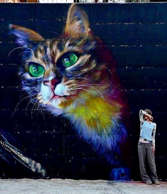 17-design-streetart-street-art-illusions-funny-street-art-mural