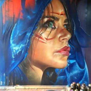 18-design-streetart-street-art-illusions-funny-street-art-mural