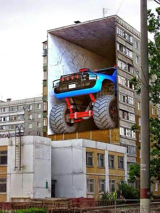 2-design-streetart-street-art-illusions-funny-street-art-mural