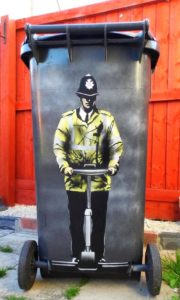 3-design-streetart-street-art-illusions-funny-street-art-mural