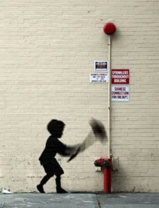 5-design-streetart-street-art-illusions-funny-street-art-mural