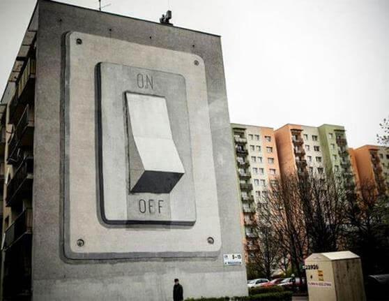 6-design-streetart-street-art-illusions-funny-street-art-mural