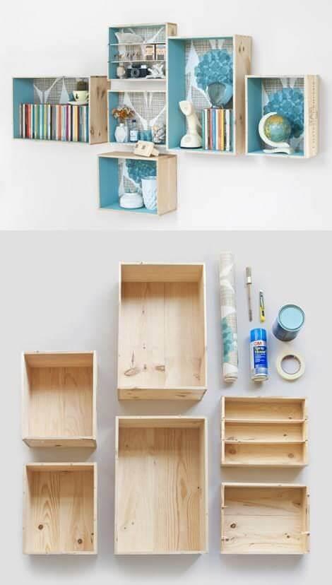 7-cheap-ideas-diy-budget-decor-projects-ikea-creative