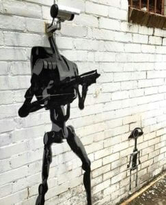 7-design-streetart-street-art-illusions-funny-street-art-mural
