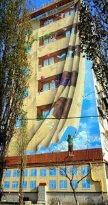 8-design-streetart-street-art-illusions-funny-street-art-mural