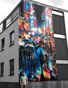 9-design-streetart-street-art-illusions-funny-street-art-mural