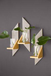 5-cheap-ideas-diy-budget-decor1-projects-ikea-creative
