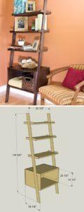 coolest ideas-diy-budget-decor-projects