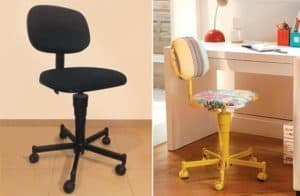 cool-chair-office-ideas-decor